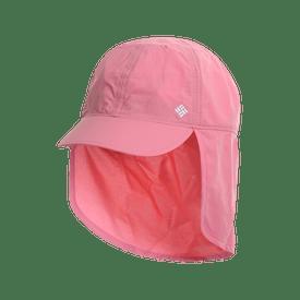 Sombrero-Columbia-Campismo-Cachalot-I-Niña