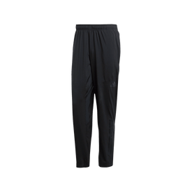 Pantalon-Adidas-Fitness-Workout-Climacool