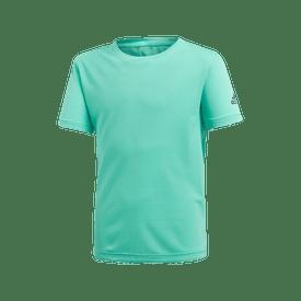 Playera-Adidas-Casual-Climachill-Niño