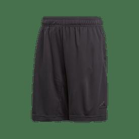 Short-Adidas-Casual-Climachill-Niño