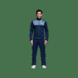 Conjunto-Deportivo-Adidas-Fitness-Back-2-Basic