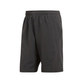 Short-Adidas-Fitness-4KRFT-Elevated