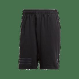 Short-Adidas-Fitness-4krft-Ultralight