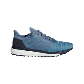 Zapato-Adidas-Correr-Solar-Drive