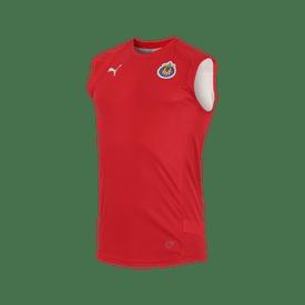 Tank-Puma-Futbol-Chivas-Entrenamiento-18-19