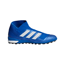 Zapato-Adidas-Futbol-Nemeziz-Tango-18-Plus-TF