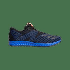 dc87319004618 Resultado de búsqueda - Correr Calzado - Tenis Adidas