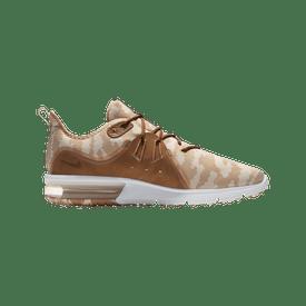 Zapato-Nike-Correr-Air-Max-Sequent-3-Premium-Camo