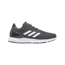 Zapato-Adidas-Correr-Cosmic-2