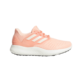 Zapato-Adidas-Correr-Alphabounce-RC-2-Mujer