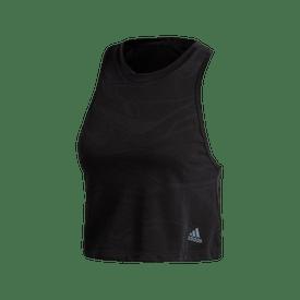 Tank-Adidas-Fitness-BVD-Aeroknit-Mujer