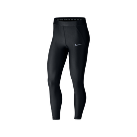 Malla-Nike-Correr-Speed-Tights-Mujer