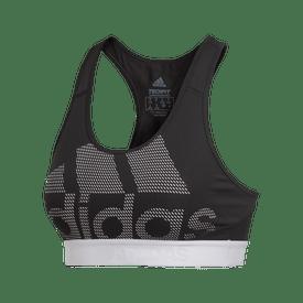 Bra-Deportivo-Adidas-Fitness-Alphaskin-Mujer