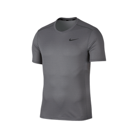 3c9daffea800b New Playera Nike Correr Dry Miler
