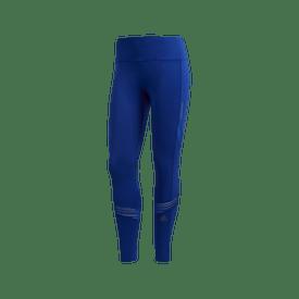 Malla-Adidas-Correr-Response-How-We-DoTights-Mujer