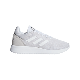 huge selection of 6be42 81c97 New Zapato Adidas Casual Run 70s Mujer