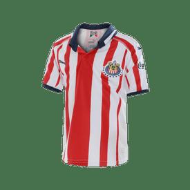 Jersey-Puma-Futbol-Chivas-Local-Fan-18-19-Niño
