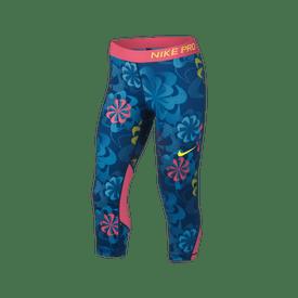 Malla-Nike-Fitness-Capri-AOP1-Niña