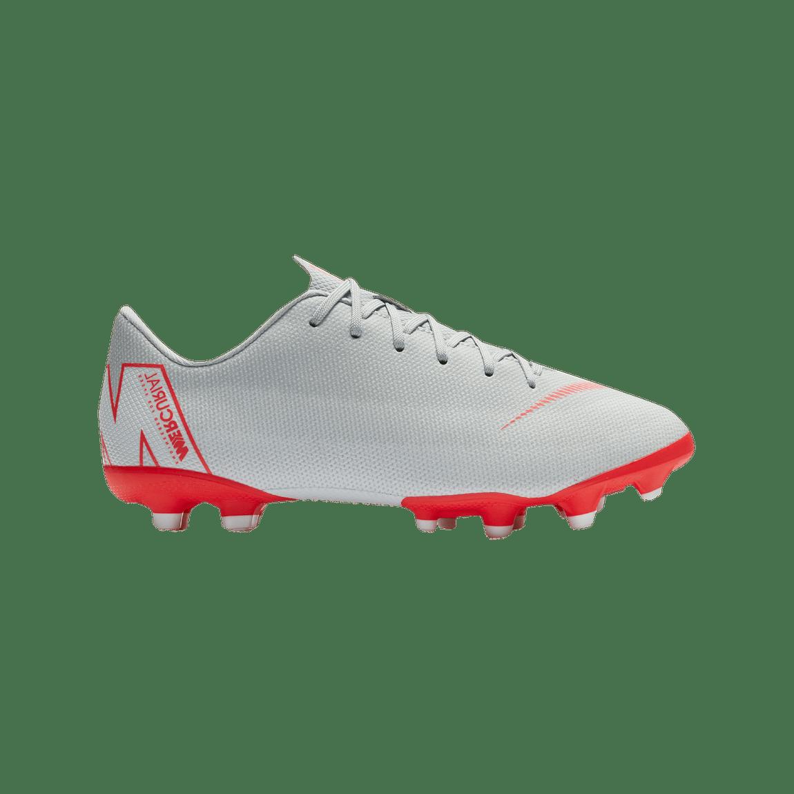 Niño Futbol Zapato Mercurial Martimx Xii Nike Academy Vapor Mg bf76yIYgv