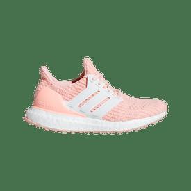 Zapato-Adidas-Casual-Ultraboost-Niña
