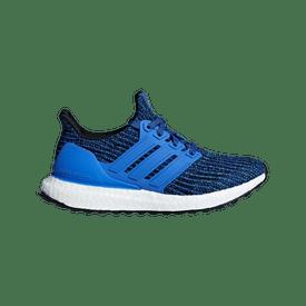 Zapato-Adidas-Casual-Ultraboost-Niño