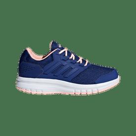 Zapato-Adidas-Casual-Galaxy-4-Niña