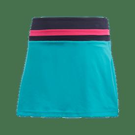 Falda-Adidas-Tenis-Club-Niña