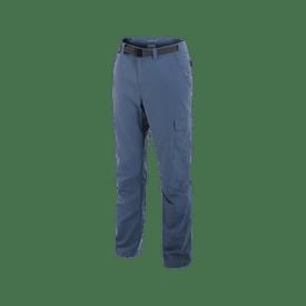 Pantalon-Columbia-Campismo-Cascades