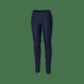 Pantalon-Columbia-Campismo-Pinnacle-Mujer