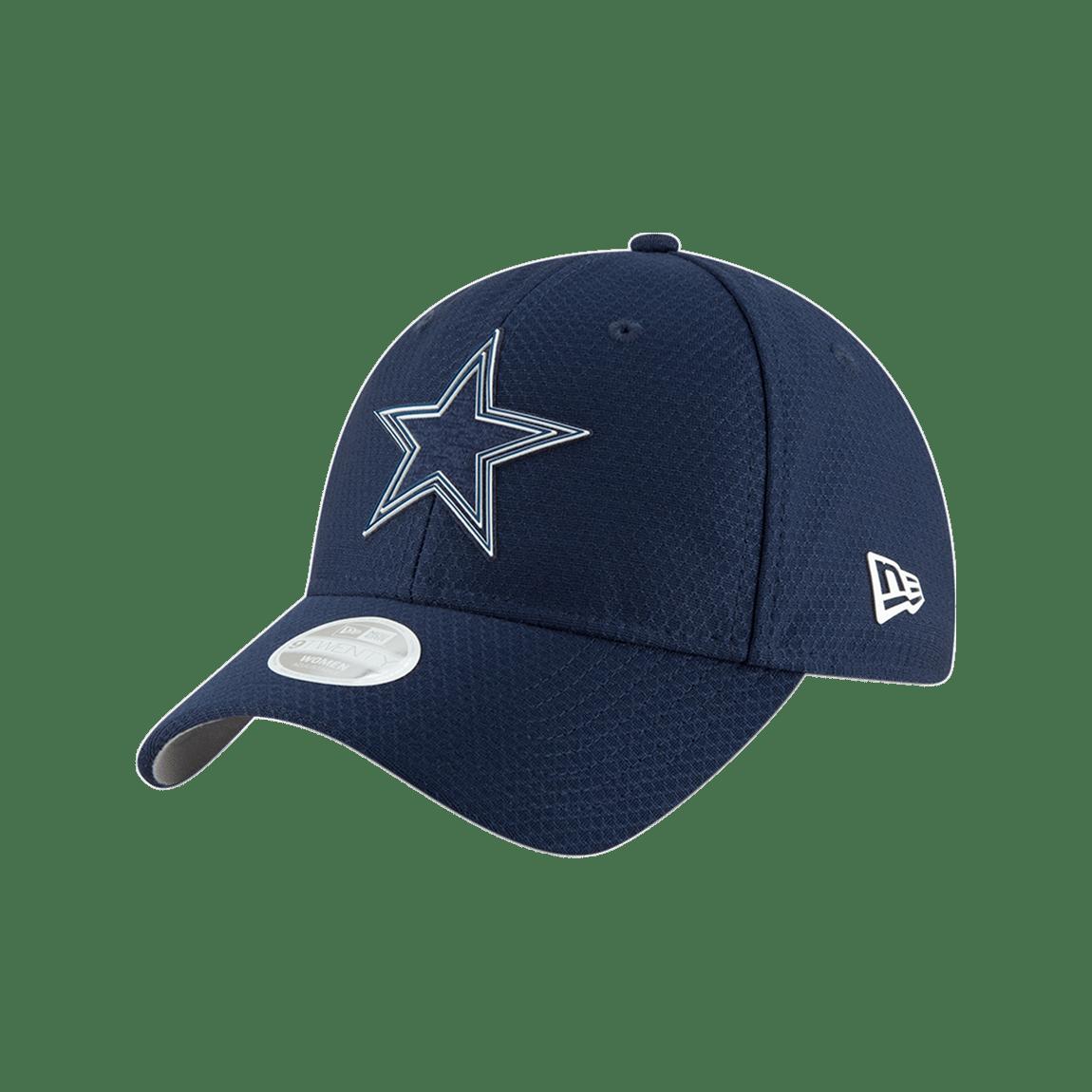 4d2e89f6ec52d Gorra New Era NFL 9TWENTY Dallas Cowboys - martimx
