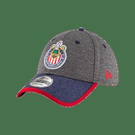 Gorra-New-Era-Futbol-39THIRTY-Chivas