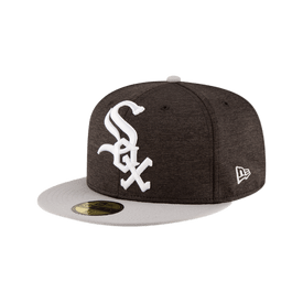 ed81530de70c8 New Gorra New Era MLB 9FIFTY Chicago White Sox