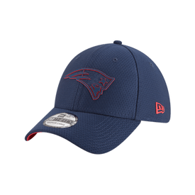 Gorra-New-Era-NFL-39THIRTY-Patriots