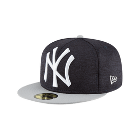 Gorra-New-Era-MLB-59FIFTY-New-York-Yankees