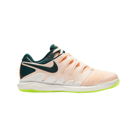 Zapato-Nike-Tenis-Air-Zoom-Vapor-X-HC-Mujer
