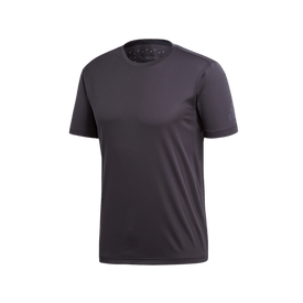 Playera-Adidas-Fitness-Freelift-Climachill