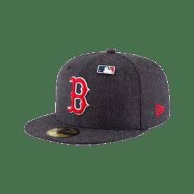 Gorra-New-Era-MLB-59FIFTY-Boston-Red-Sox