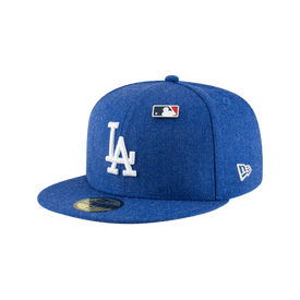 Gorra-New-Era-MLB-59FIFTY-Los-Angeles-Dodgers