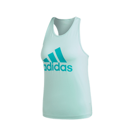 Tank-Adidas-Fitness-D2M-Logo-Mujer