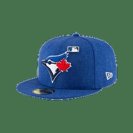 Gorra-New-Era-MLB-59FIFTY-Toronto-Blue-Jays