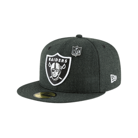 Gorra-New-Era-NFL-59FIFTY-Oakland-Raiders