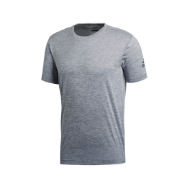 Playera-Adidas-Fitness-Freelift-Gradient