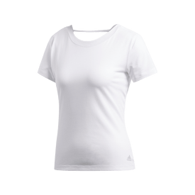 Playera-Adidas-Fitness-Low-Back-Mujer