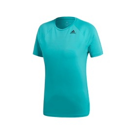 Playera-Adidas-Fitness-D2M-Solid