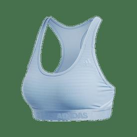 Bra-Deportivo-Adidas-Fitness-Workout-Mujer