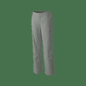 Pantalon-Columbia-Campismo-PFG-Aruba-Mujer