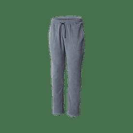 Pantalon-Columbia-Campismo-Fast-Trek-II
