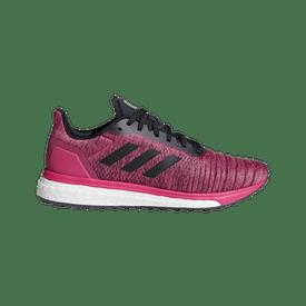 Zapato-Adidas-Correr-Solar-Drive-Mujer