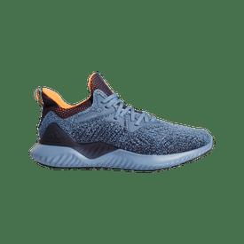 Zapato-Adidas-Correr-Alphabounce-Beyond