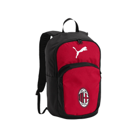 Mochila-Puma-Futbol-Pro-AC-Milan